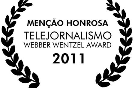 premio_webber.JPG