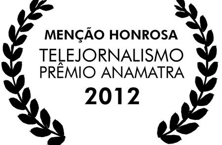 premio_anamatra.JPG