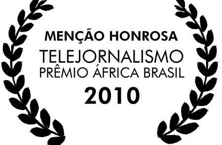 africa_brasil.jpg