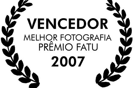 premio_fatu_foto.jpg
