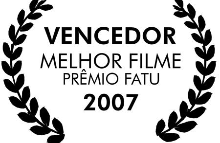 premio_fatu_filme.jpg
