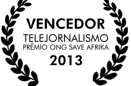 premio_save_africa.jpg