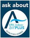 Environmental Protection Agency : AirPLUS program