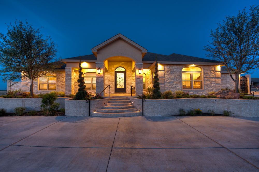 TexasClassicHomes20.jpg