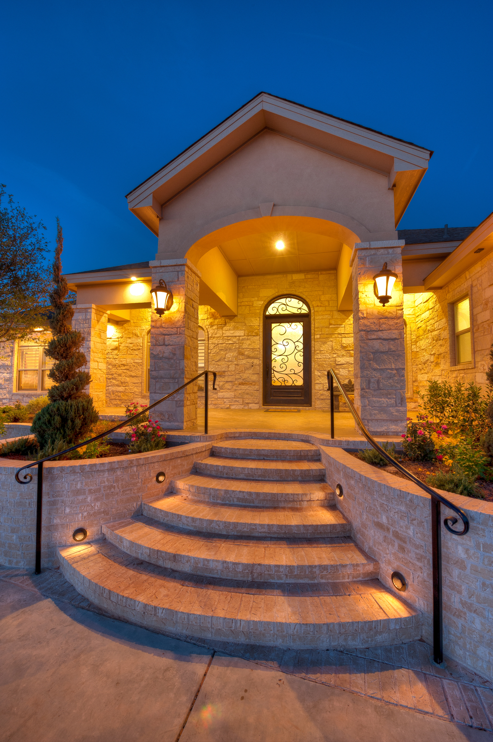 TexasClassicHomes21.jpg