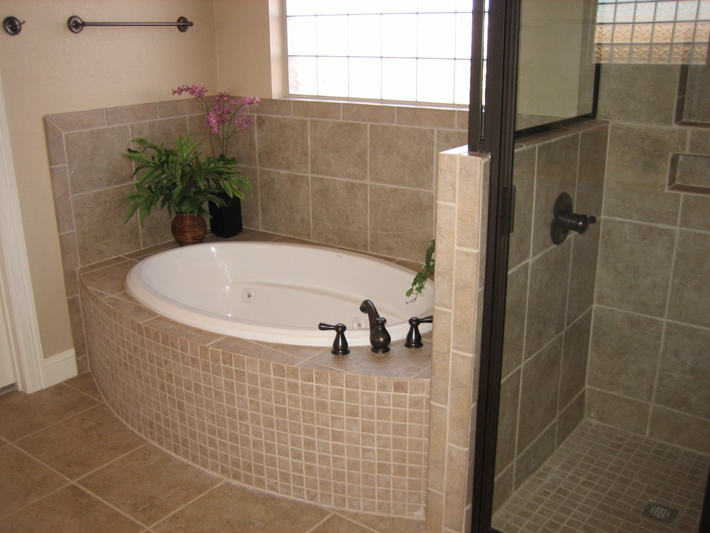 Building Remodels Additions New Construction Homes And Light - Bathroom remodel midland tx