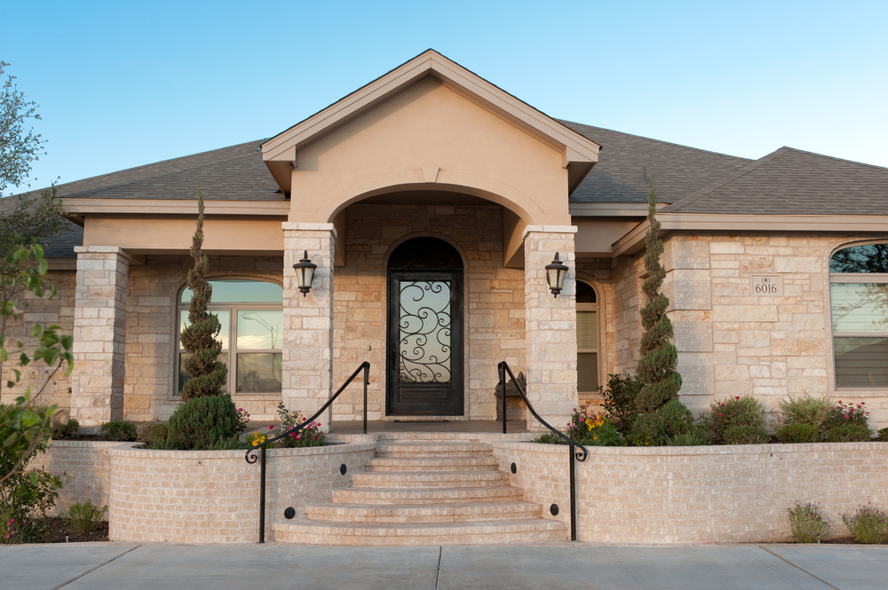 TexasClassicHomes07.jpg