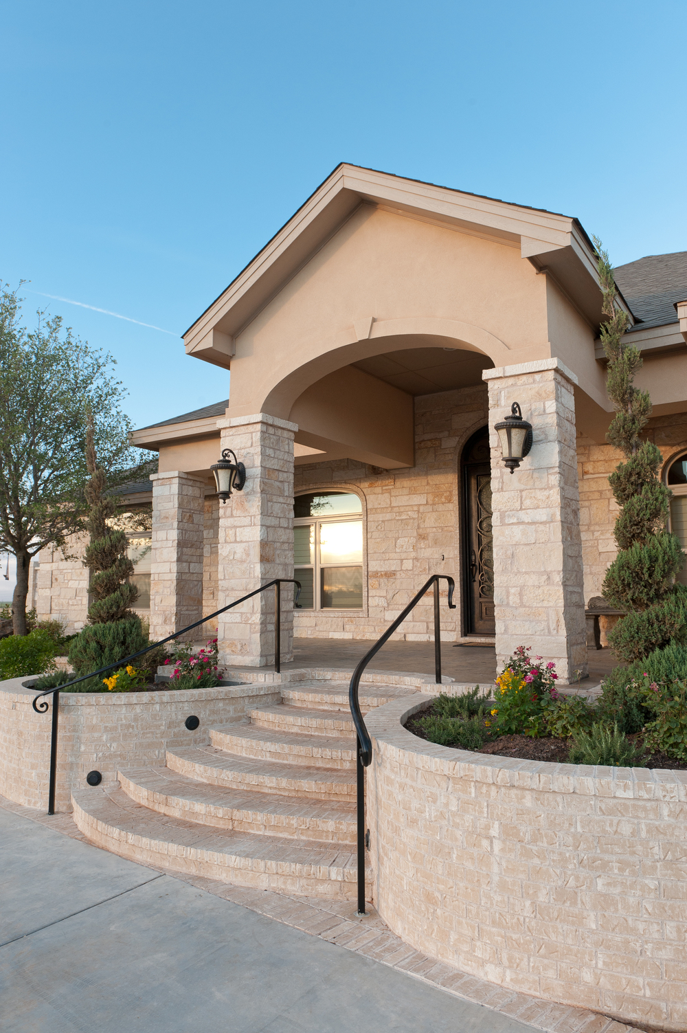 TexasClassicHomes08.jpg