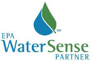 Environmental Protection Agency : Water Sense Partner