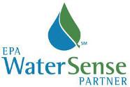Environmental Protection Agency : Water Sense Partner