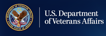 U.S. Department of Veterans Affairs : VA Builders Number