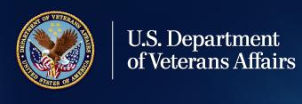 U.S. Department of Veterans Affairs : VA Builders Number