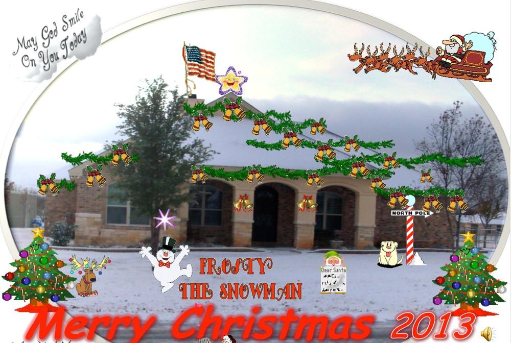 Christmas Photo 2013.jpg