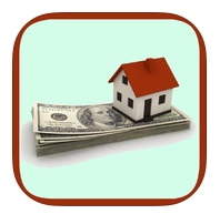 app image for Mortgage Calculator +