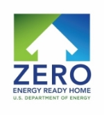 U.S. Department of Energy : Challenge Home Partner