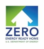 U.S. Department of Energy : Challenge Home Partner