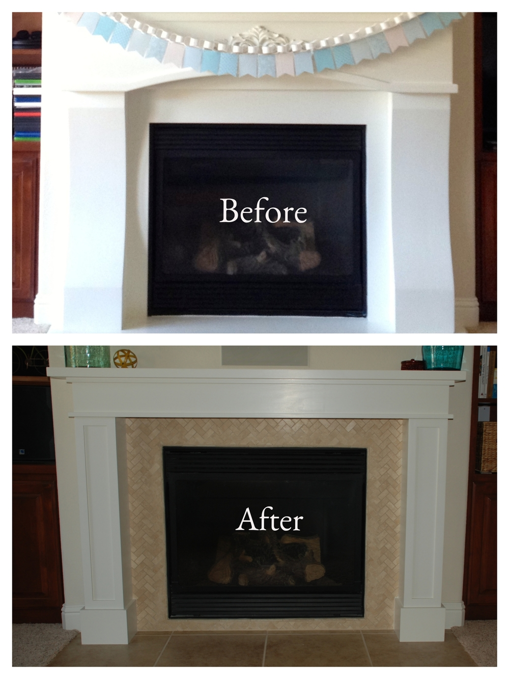 Fireplace before after.jpg
