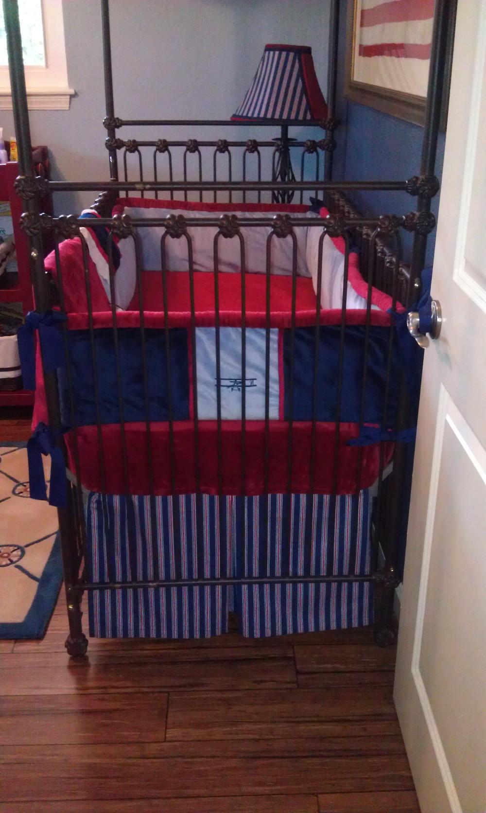 Crib profile.jpg