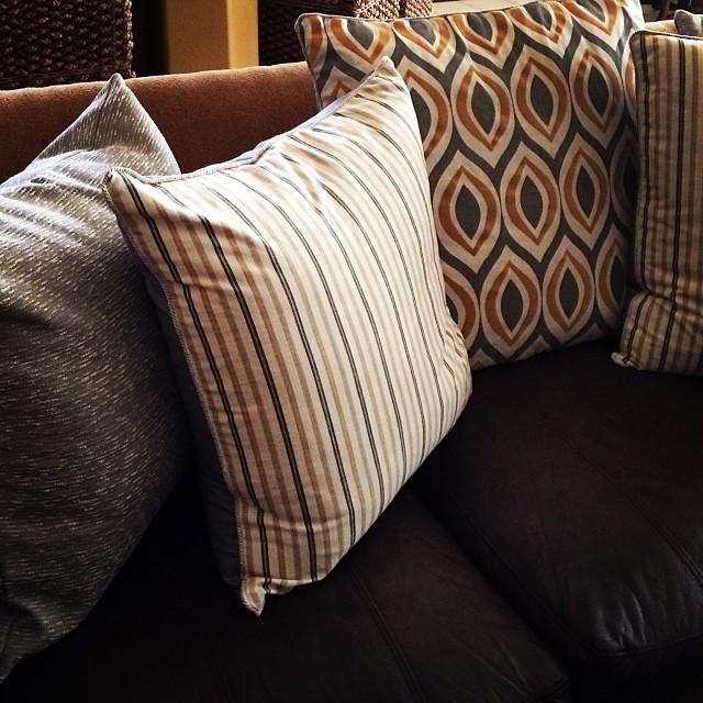 Pederson throw pillows.jpg