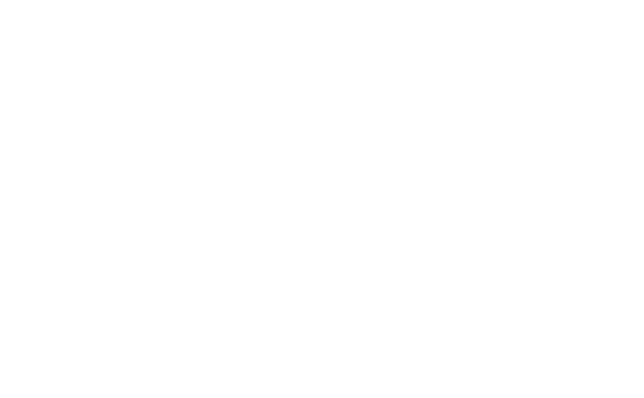 BH Design Build