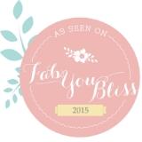 fab_badge 2015.jpg
