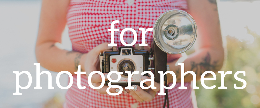 forphotographersbutton.jpg