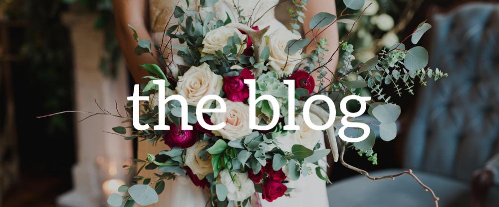 theblog.jpg