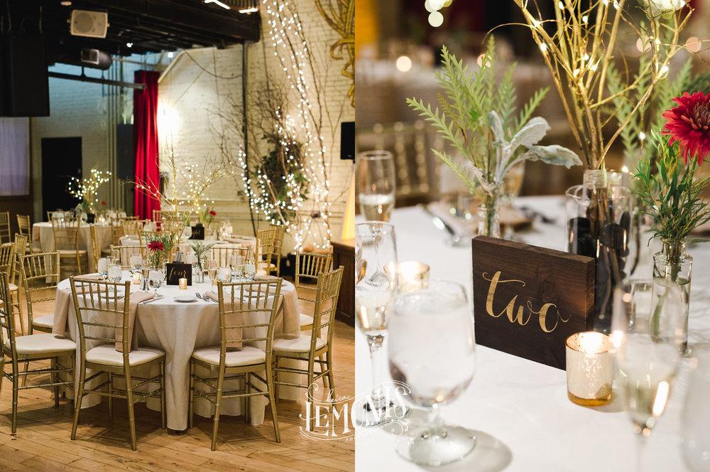 Jen Tj Revolution Hall Troy Ny Wedding Keira Lemonis Photography