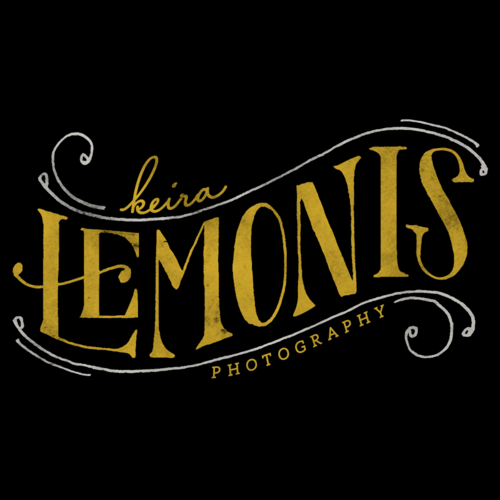 Keira Lemonis Photography