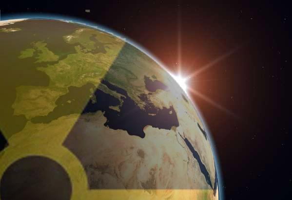 radioactive earth.jpg