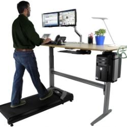 uplift-treadmill-desk-review.jpg