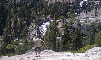 Adventures in Tahoe.jpg