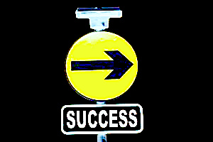 Success Arrow copy.jpg