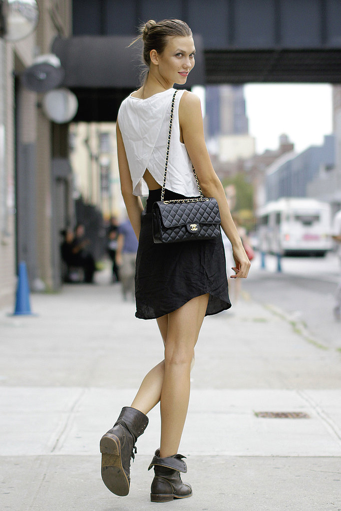 New-York-Fashion-Week-Street-Style.JPG