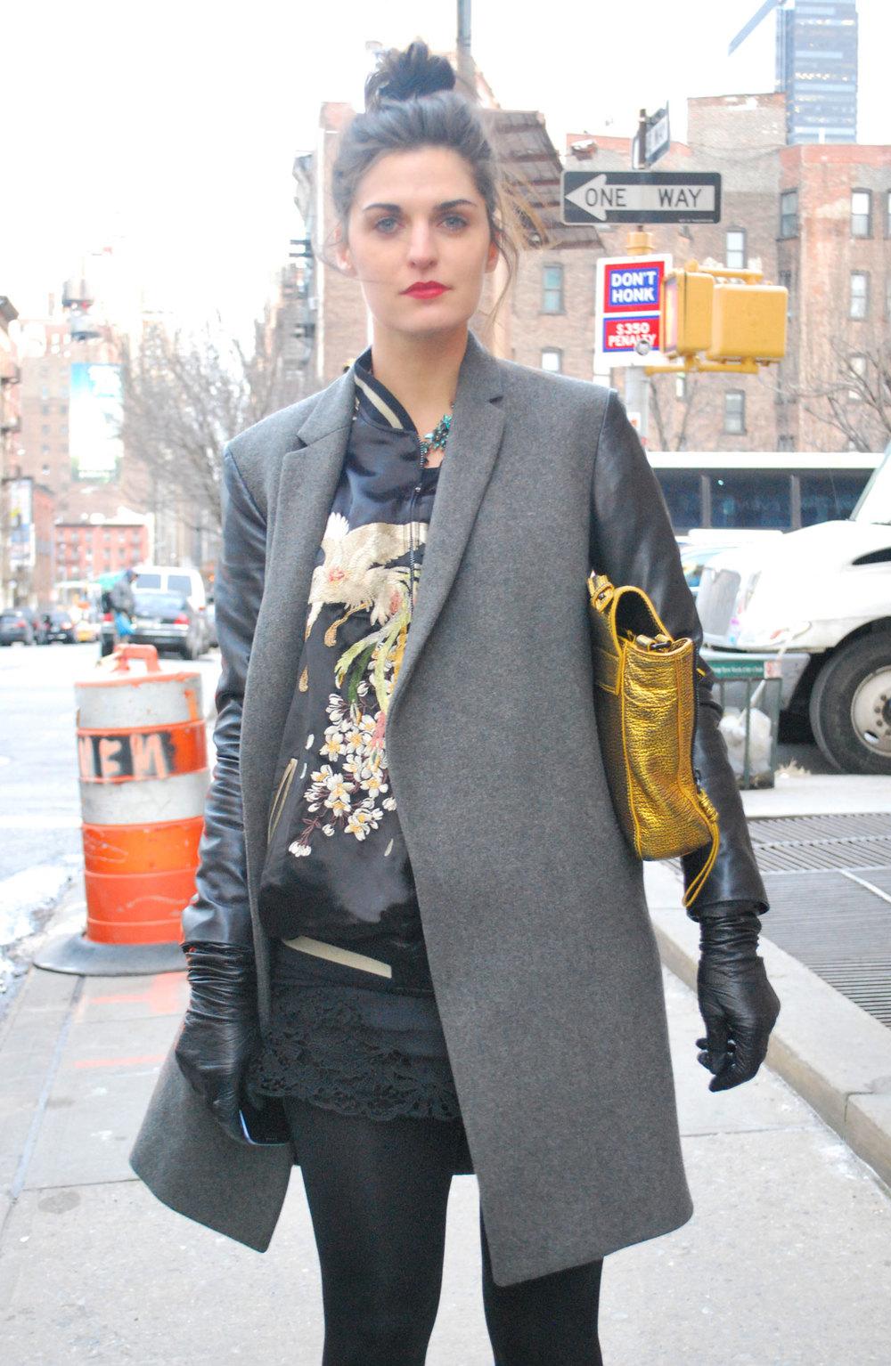 New-York-Fashion-Week-Women-Portrait-Street-style-FW-13-20130211_0316.jpg