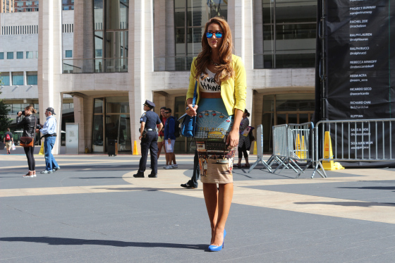 New-York-Fashion-Week-Spring-2014-Street-Style-Day-2-14.jpg