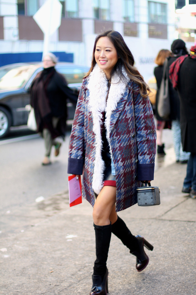 streetstyle_new_york_fashion_week_trendencias_dia_2_14.jpg