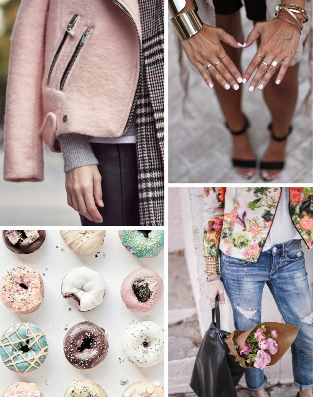 spring-blush.jpg