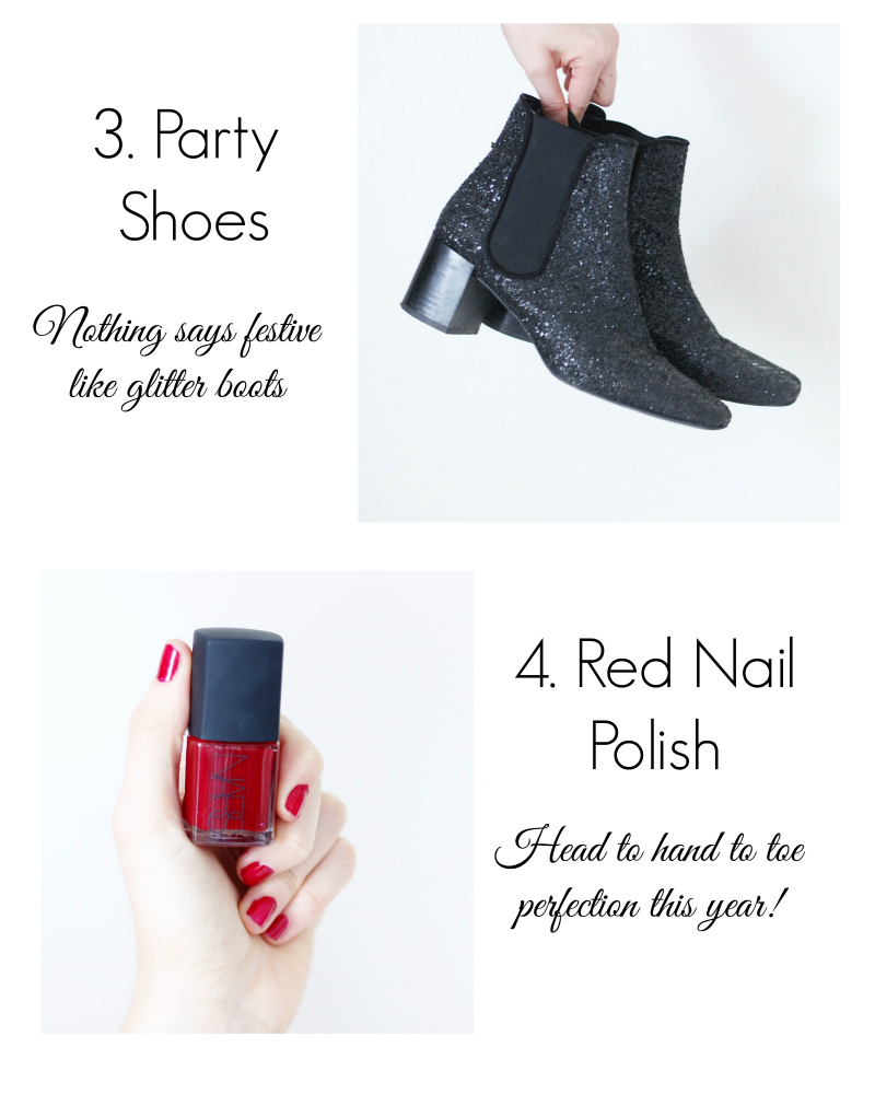 5 Holiday Must Haves - www.withacitydream.com