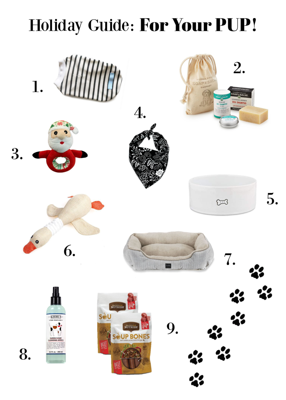 Dog Gift Guide.png
