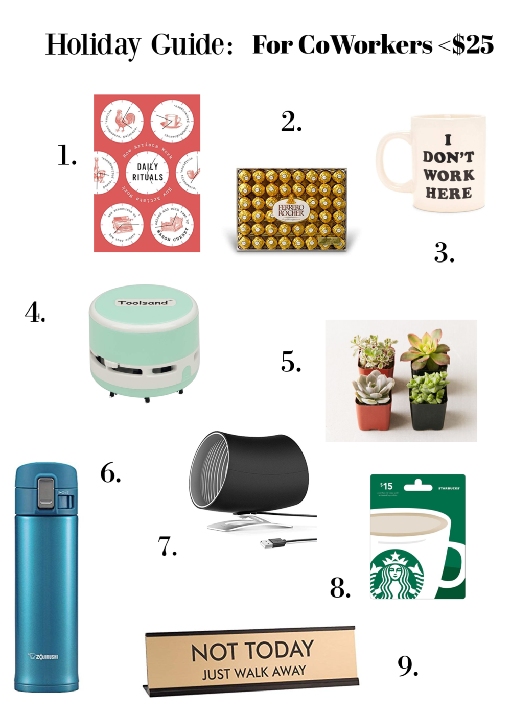 Dog Gift Guide-3.png