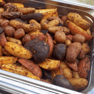 tricolor-roasted-potatoes.png