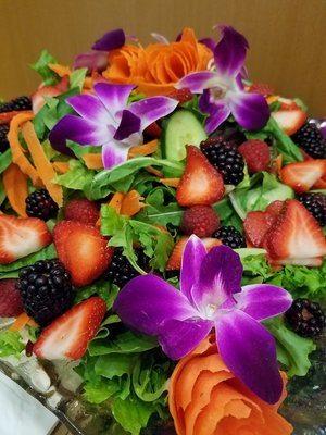 flowers-salad.jpg