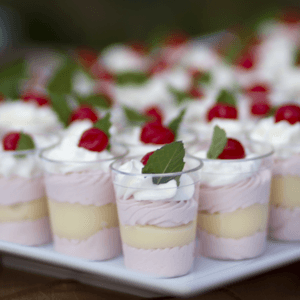 strawberry-parfaits.png