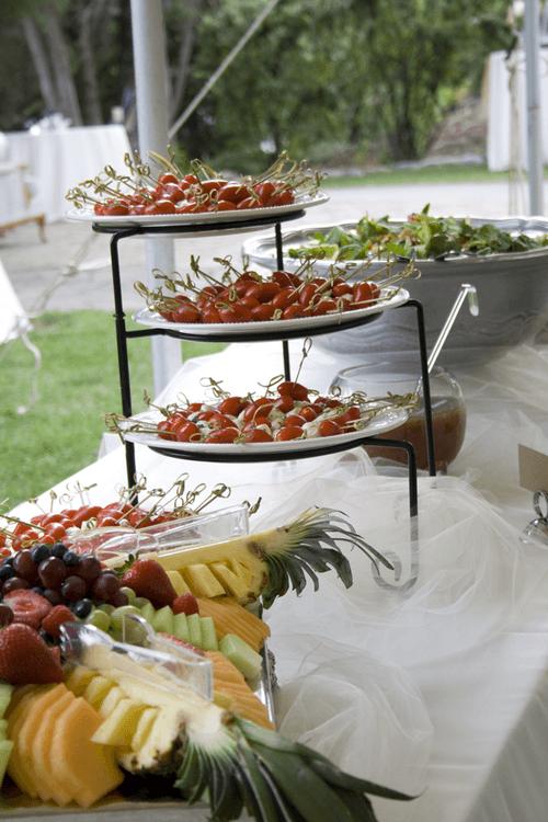 american-fork-utah-wedding.png