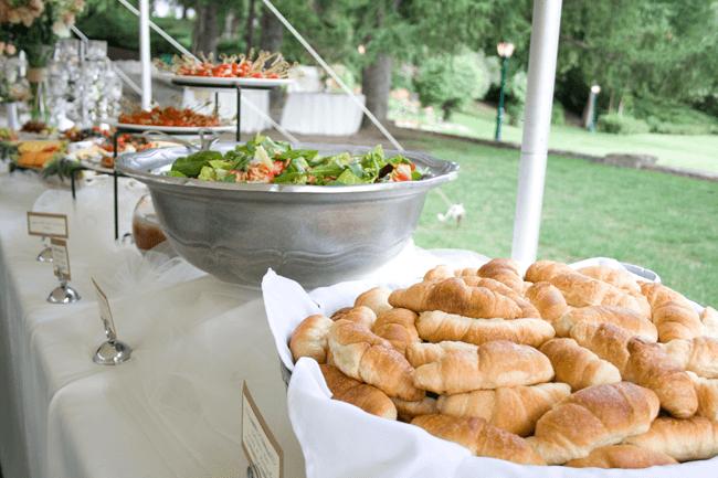 croissant-wedding.png