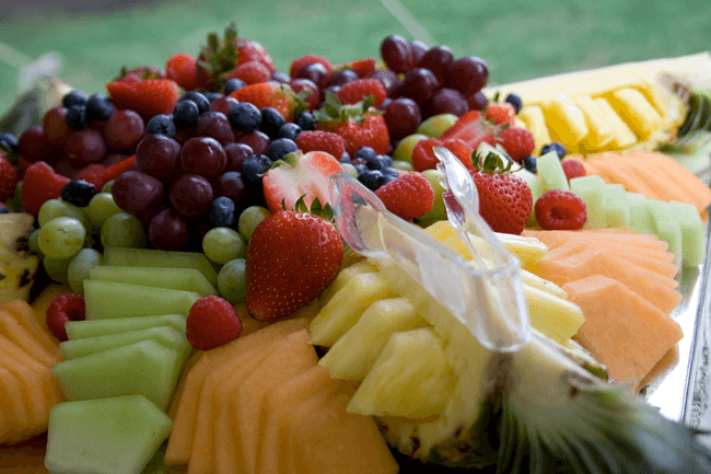 fruit-platter.png