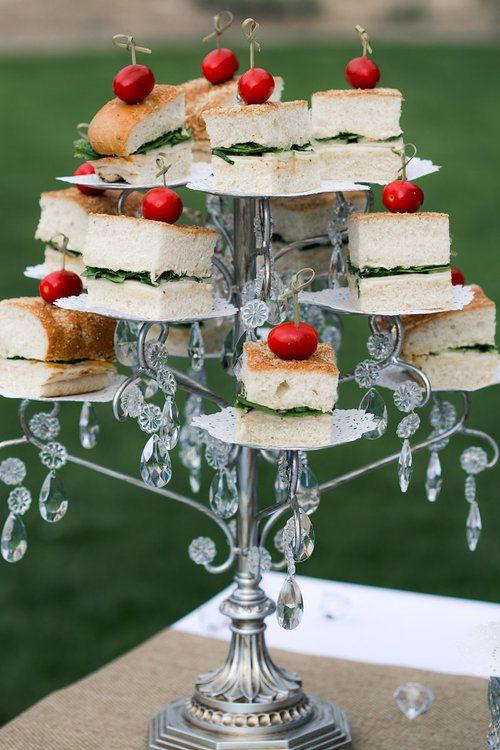 mini-sandwiches.jpg
