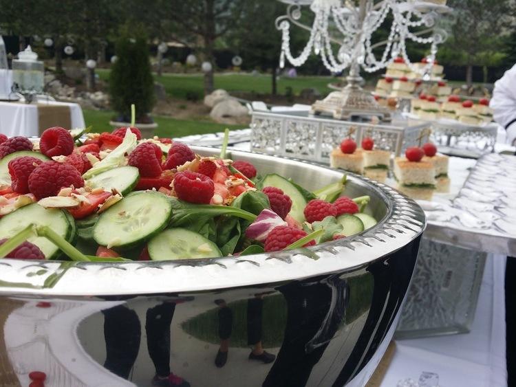 raspberry-salad.jpg