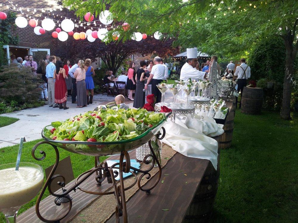 western-wedding.jpg